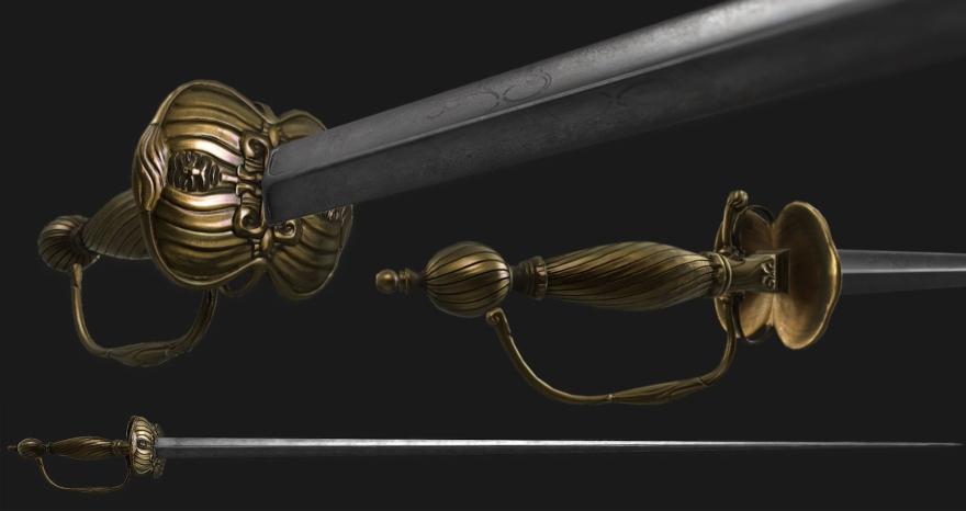 SwordFinal2