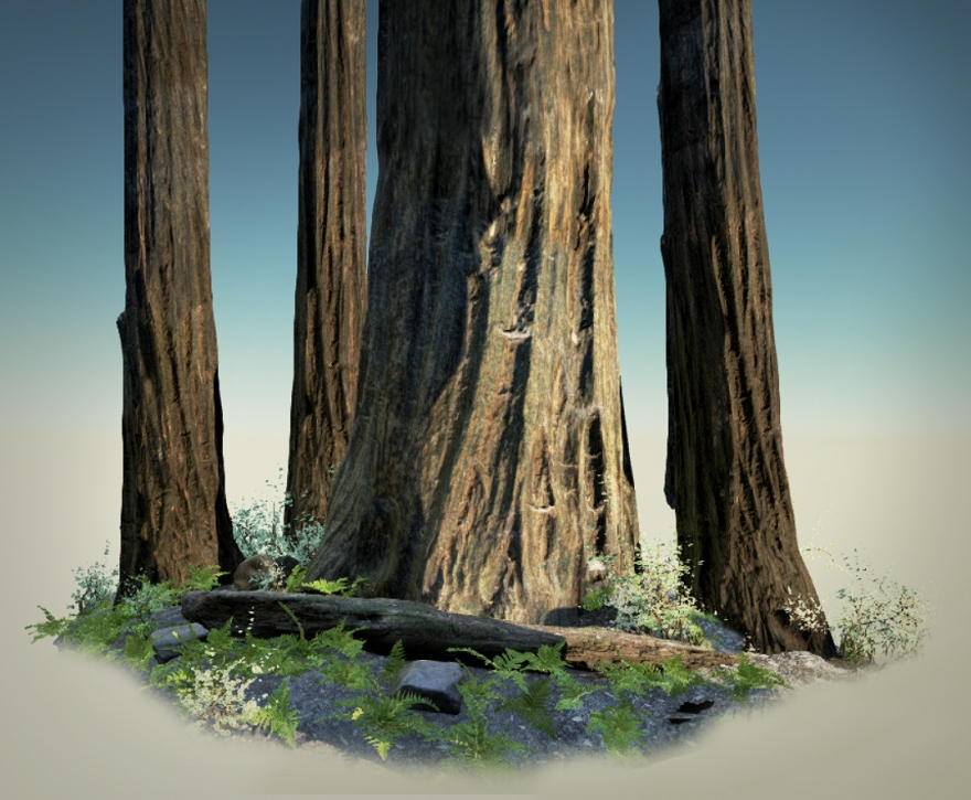 treedioramafinal