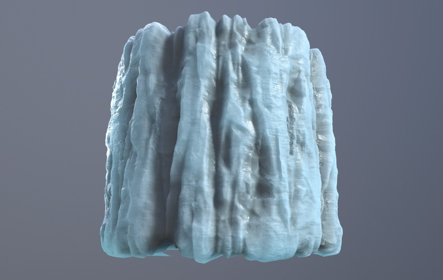 IcebergFinalRender